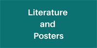 Literature and Posters