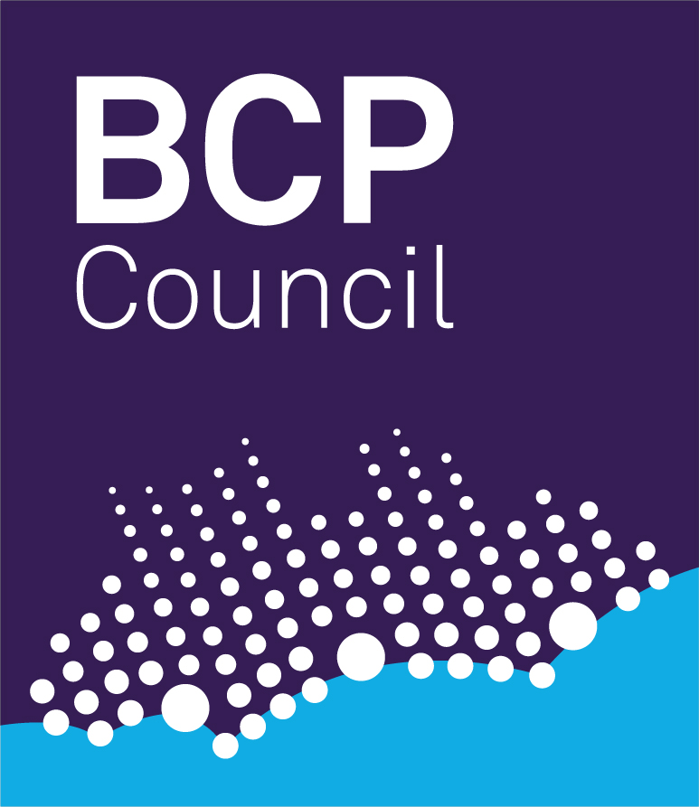 BCP Council_RGB_New