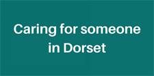 Caring for someone in Bournemouth or Poole - Dark